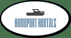Home Port Rentals